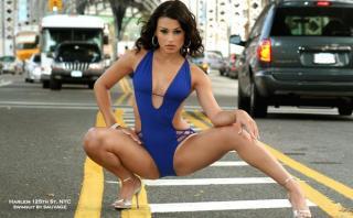 Sally Ferreira 025