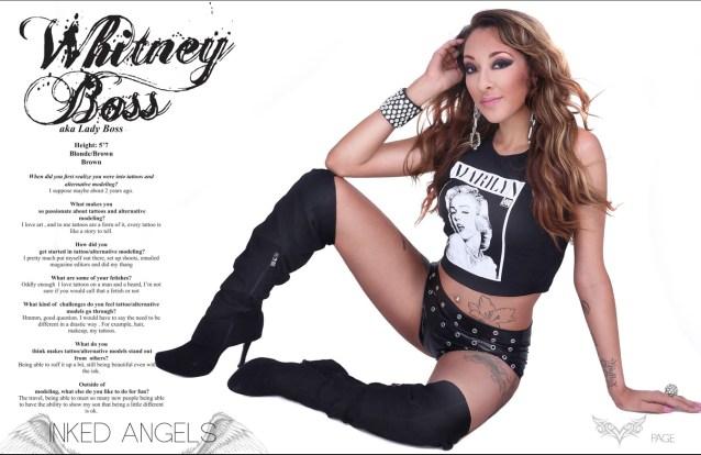 Whitney-504DymesInkedAngelsTearSheet