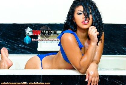 Jennifer-Stacks-shot-by-chuck-pain-003---entertainmentworldHD---wizsdailydose.com