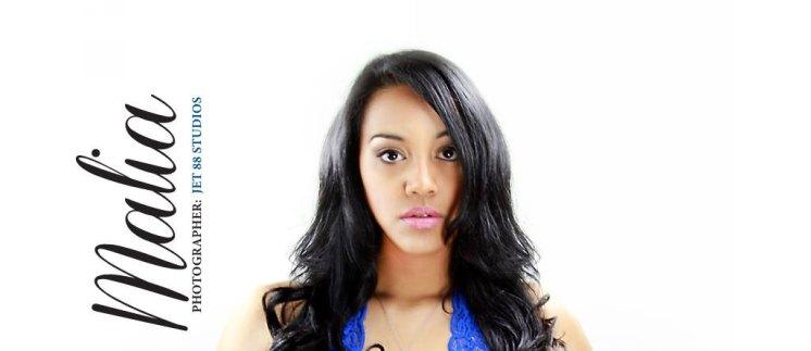 Kelsey-Malia-Jet88-Studios-banner-stack-models-magazine---wizsdailydose