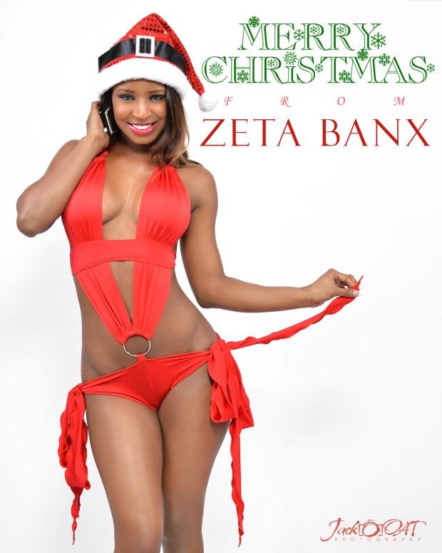Zeta Banx 001 Jack Oat Photo -wizsdailydose.jpg