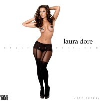 Laura Dore 004 Jose Guerra - dynastyseries
