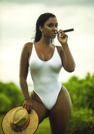Bernice-Burgos-Wet-See-Through-by-Brendan-Forbes-003-(2)
