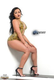 Cassie-Benjamin-Leopard-003-inergee-studios---wizsdailydose
