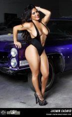 Jasmin Cadavid 009