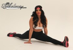 Cyn Santana 005