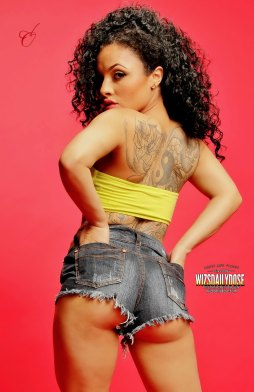 Bri-Michelle-003-images-by-Cherry-images---wizsdailydose