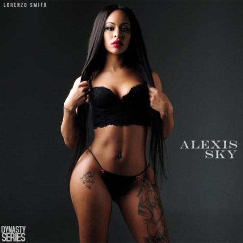 Alexis sky 026