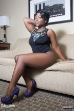 Kassidy-Luvit-004-images-by-D-Lee-Media---wizsdailydose