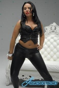 Ashley Logan 025