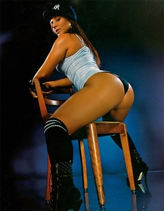 Ashley Logan 030