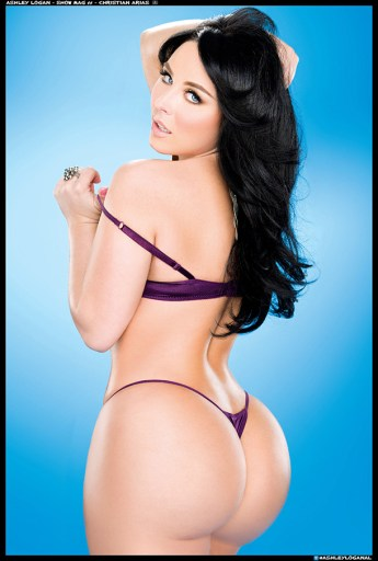 Ashley Logan 035