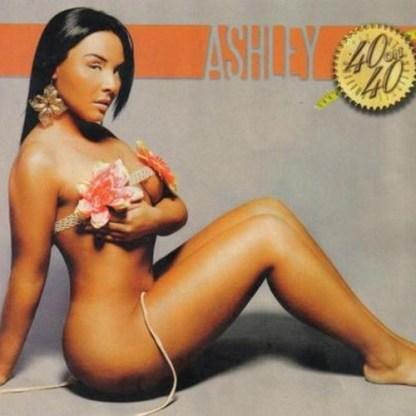 Ashley Logan 038