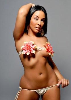 Ashley Logan 039
