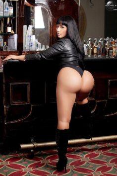 Ashley Logan 071