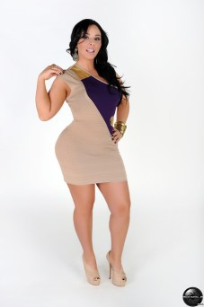 Ashley Logan 073