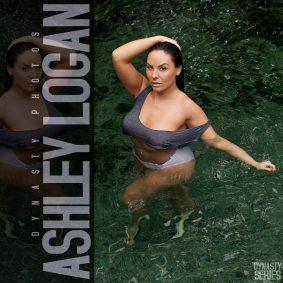 Ashley Logan 079