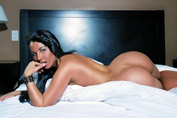 Ashley Logan 112