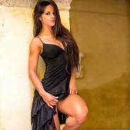 Michelle Lewin 021