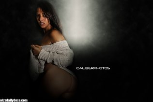 Whitney-Bonilla-004-caliber-photos---wizsdailydose