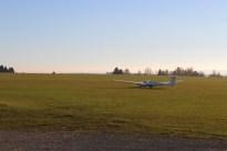 aerodrome02