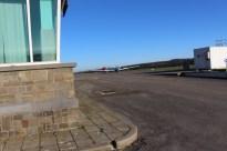 aerodrome03