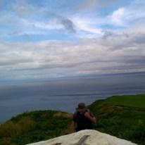 Dun Fionn