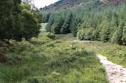 North Glen Sannox