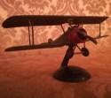 Het vliegerke