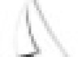 10 Useful Ways To Help You Change Your WordPress Theme