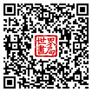 wjbookny_android_qrcode_400x400