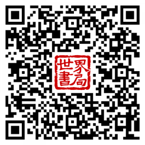 wjbookny_ios_qrcode_400x400