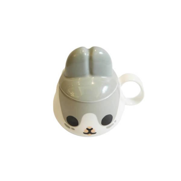 ㄇㄚˊ幾_日用陶瓷杯-咕幾