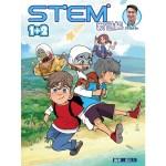 STEM 新世紀 1+2