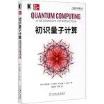 初識量子計算