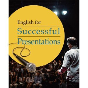 English for Successful Presentations