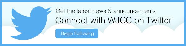 WJCC on Twitter