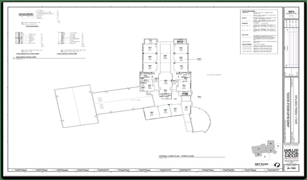 James Blair Construction Williamsburg James City County