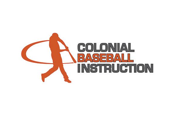 Colonial Baseball Instruction