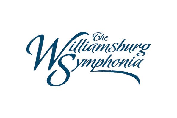 wburg-symphonia