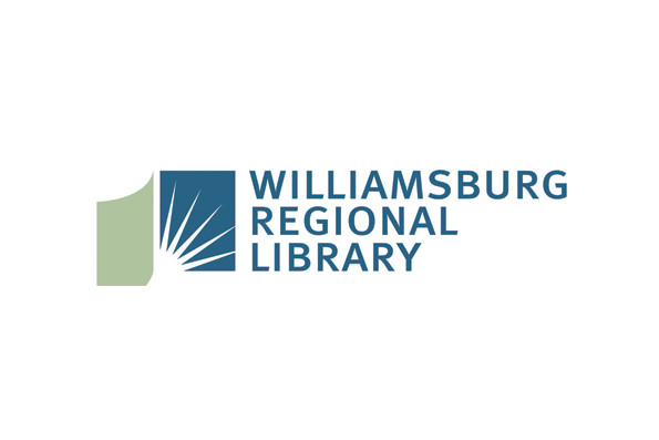 Williamsburg Regional Library