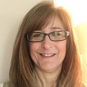 Leslie Doverspike