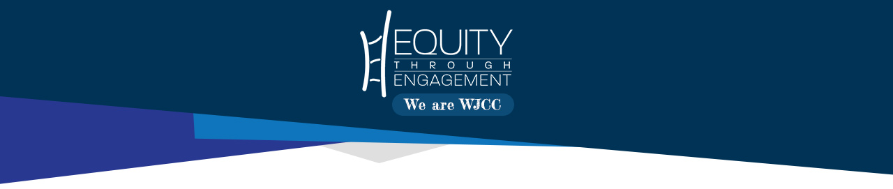 Equity Through Engagement