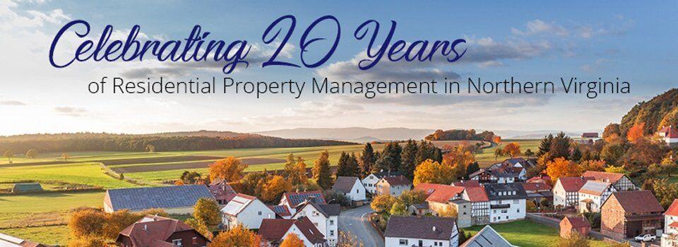 WJD Celebrates 20 Years