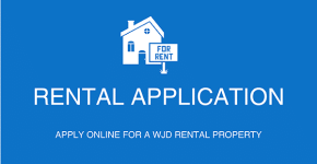 wjd rental application fairfax va