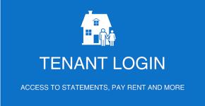 wjd tenant login fairfax va northern va
