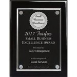 wjd management small business excellence fairfax va