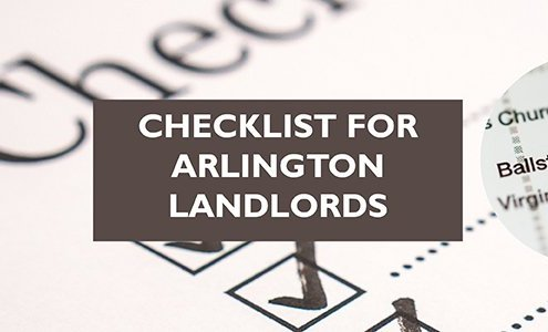 Arlington VA Property Management_wjd management