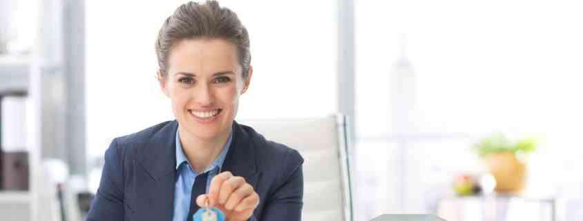 WJD Realtor Client Referral Program WJD Property Management_wjd management