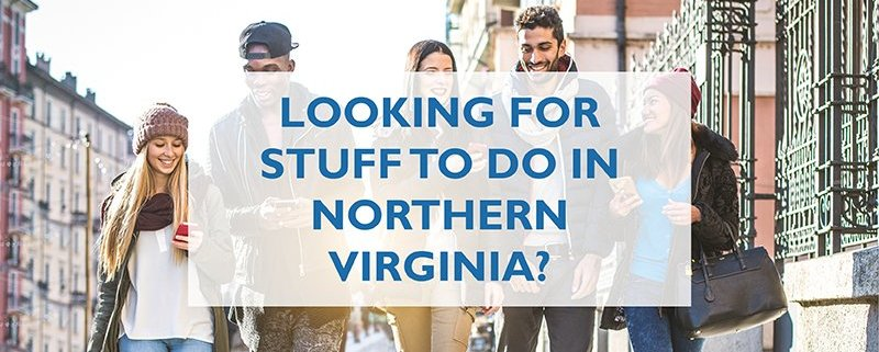 inks of Interest_stuff do to in northern virginia wjd management fairfax residential property management